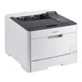 Принтеры и МФУCanon i-SENSYS LBP7660Cdn