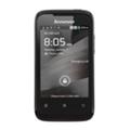 Мобильные телефоныLenovo IdeaPhone A269