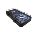 Кухонные плиты и варочные поверхностиElna ПГ2-Н
