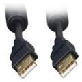 Компьютерные USB-кабелиPowerPlant KD00AS1216