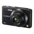 Цифровые фотоаппаратыPanasonic Lumix DMC-SZ8