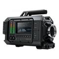 ВидеокамерыBlackmagic URSA PL