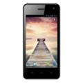 Мобильные телефоныFly IQ4491 Quad Era Life 3