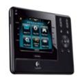 Logitech Harmony Remote 1100