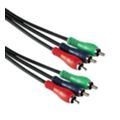 Аудио- и видео кабелиHAMA 43420