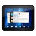 ПланшетыHP TouchPad