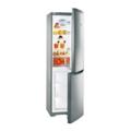 ХолодильникиHotpoint-Ariston SBM 1822 V