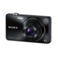 Цифровые фотоаппараты Sony DSC-WX220