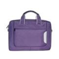 BRAVIS MBL156 Purple