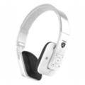 Телефонные гарнитурыPrestigio Headset PBHS2W