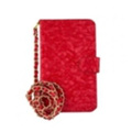 Чехлы и защитные пленки для планшетовDrobak Чехол универсальный для планшета 7-8 Клатч (Pink) (215319)