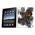 Чехлы и защитные пленки для планшетовBodino Скин Coral Sea для iPad