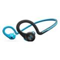 Телефонные гарнитурыPlantronics BackBeat FIT (Blue)