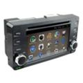 Автомагнитолы и DVDHITS ANMI 606 C-Slim