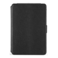 Gissar Icon iPad mini Black (22815)