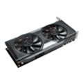 ВидеокартыEVGA GeForce GTX 760 02G-P4-2765-KR