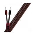 Аудио- и видео кабелиAudioQuest Redwood с 72V DBS