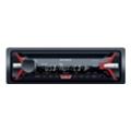Автомагнитолы и DVDSony CDX-G1100U