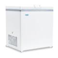 ХолодильникиСнеж МЛК 250