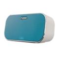 Компьютерная акустикаRapoo Bluetooth Portable Speaker A500 (Blue)