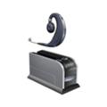 Телефонные гарнитурыSennheiser BW 900
