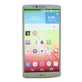 Мобильные телефоныLG Liger (F490L)
