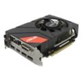 ВидеокартыAsus GTX960-MOC-2GD5