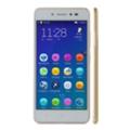 Мобильные телефоныLenovo S90