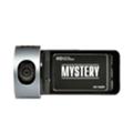 Mystery MDR-807HD