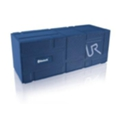 Компьютерная акустикаTrust URBAN REVOLT Streetbeat Blue