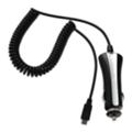 Зарядные устройства для мобильных телефонов и планшетовCellular Line CBRMICROUSBTAB