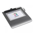 Графические планшетыWacom Signature (STU-530-SP-SET)