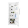 ХолодильникиElectrolux ERF 4113 AOW