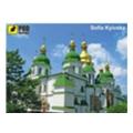 Коврики для мышкиPODMЫSHKU София-Киевская