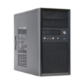 Настольные компьютерыMatrix Work (Core i5 6400 8Gb SSD120 int500W)