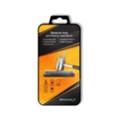 Защитные пленки для мобильных телефоновGrand-X GXAIP63DW