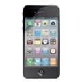 Защитные пленки для мобильных телефоновCase-Mate CM023202