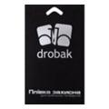 Защитные пленки для мобильных телефоновDrobak Lenovo A5000 глянцевая (501463)