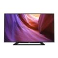 ТелевизорыPhilips 40PFK4100