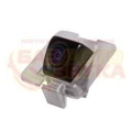Камеры заднего видаGazer CC100+CA644