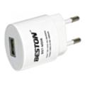 Зарядные устройства для мобильных телефонов и планшетовBESTON BST-M506 (CUB1526)