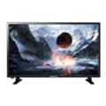ТелевизорыLiberton D-LED 24306 DBT2