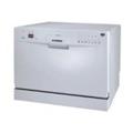 Посудомоечные машиныHyundai DTB656DW8