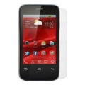 Защитные пленки для мобильных телефоновVMAX Prestigio MP 5044 UC High Clear (Prestigio MultiPhone 5044)