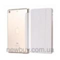Чехлы и защитные пленки для планшетовmooke Mock Case Apple iPad Mini 4 White