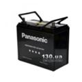Panasonic 6СТ-45 АзЕ (N-55B24L-FH)
