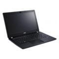 НоутбукиAcer Aspire V3-371-34WR (NX.MPGEP.033)