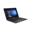 НоутбукиAsus Zenbook Flip UX360CA (UX360CA-C4151T) Gray
