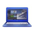 НоутбукиHP Stream 13-C0 (P4B15UA)