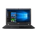 НоутбукиAcer Aspire ES 15 ES1-572-31KW (NX.GD0AA.005)